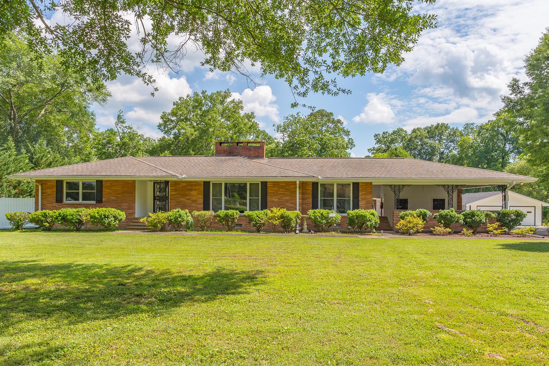 346 Lee Gordon Mill Rd, Chickamauga, GA 30707
