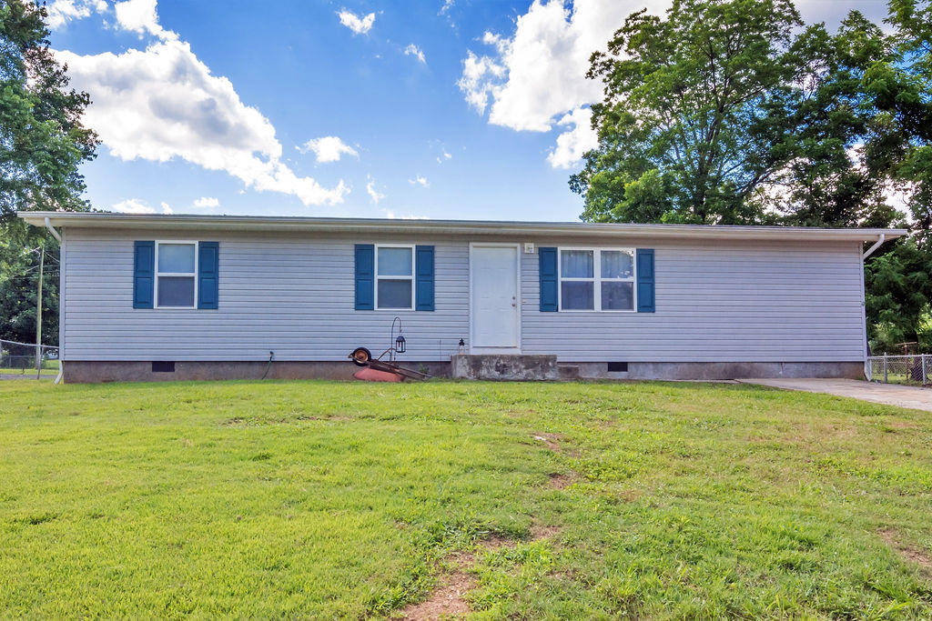 225 Valley View Dr, Dunlap, TN 37327