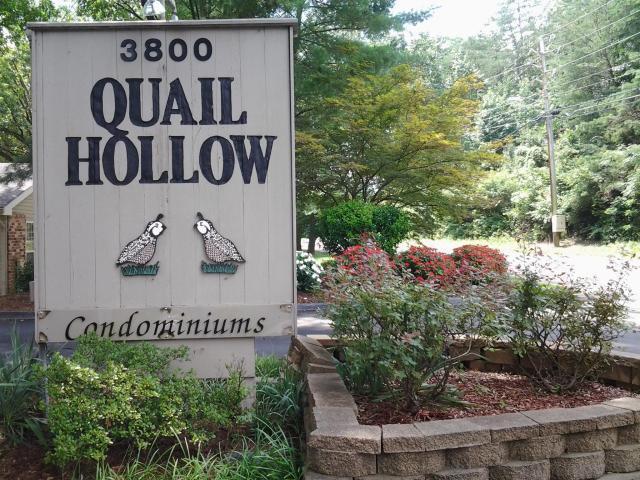 3955 N Quail Ln, Chattanooga, TN 37415