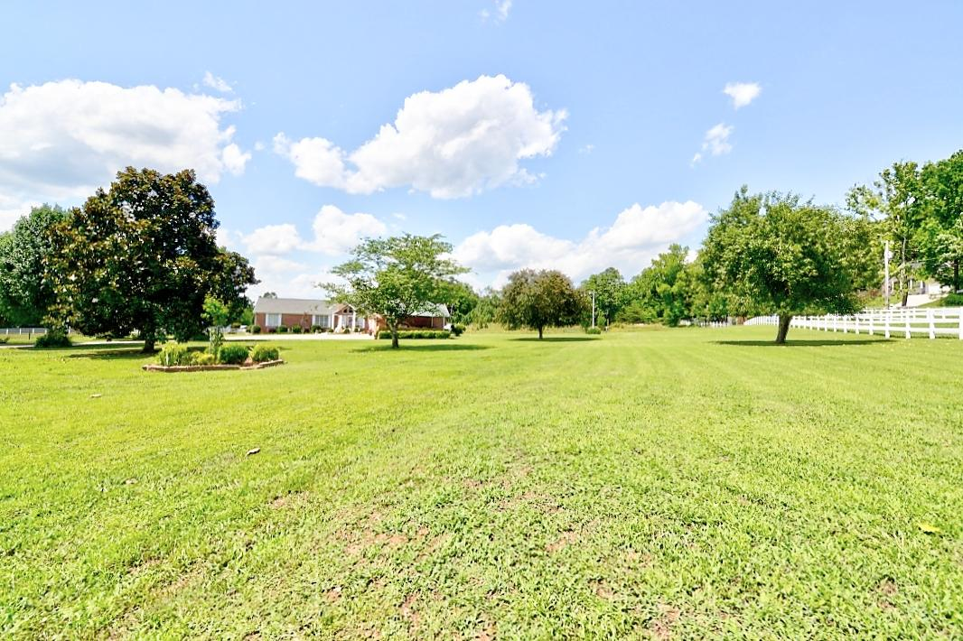 6033 Shirley Pond Rd, Harrison, TN 37341