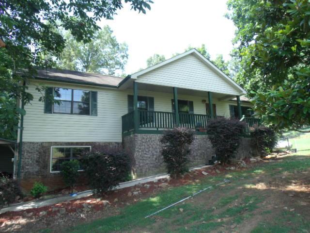 114 Glenda Dr, Jasper, TN 37347
