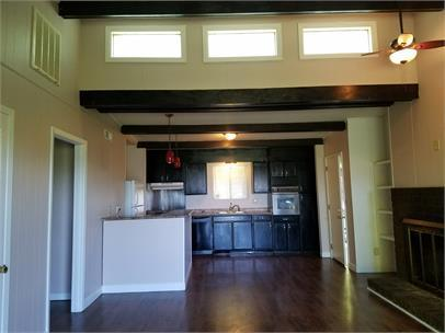 1801 Sunset Ter A, Chattanooga, TN 37404