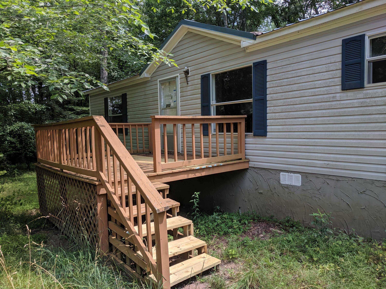200 Rum Ridge Rd, South Pittsburg, TN 37380