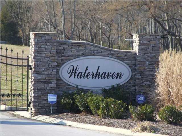 2336 Waterhaven Dr, Chattanooga, TN 37406