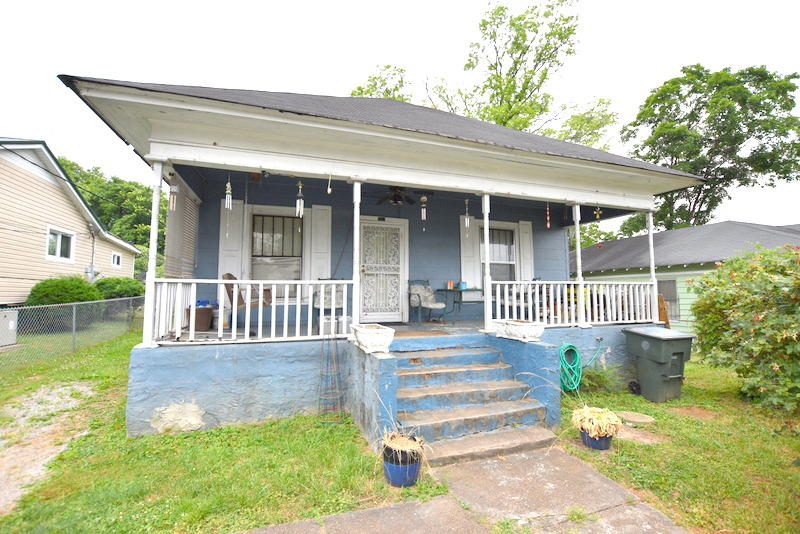 2506 Olive St, Chattanooga, TN 37406