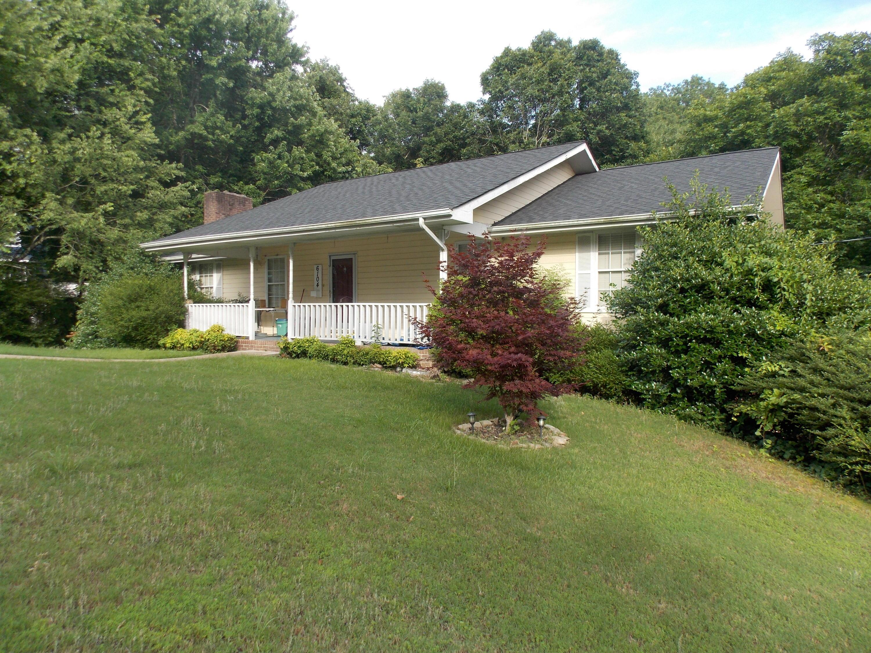 6104 Shadyway Ln, Chattanooga, TN 37416