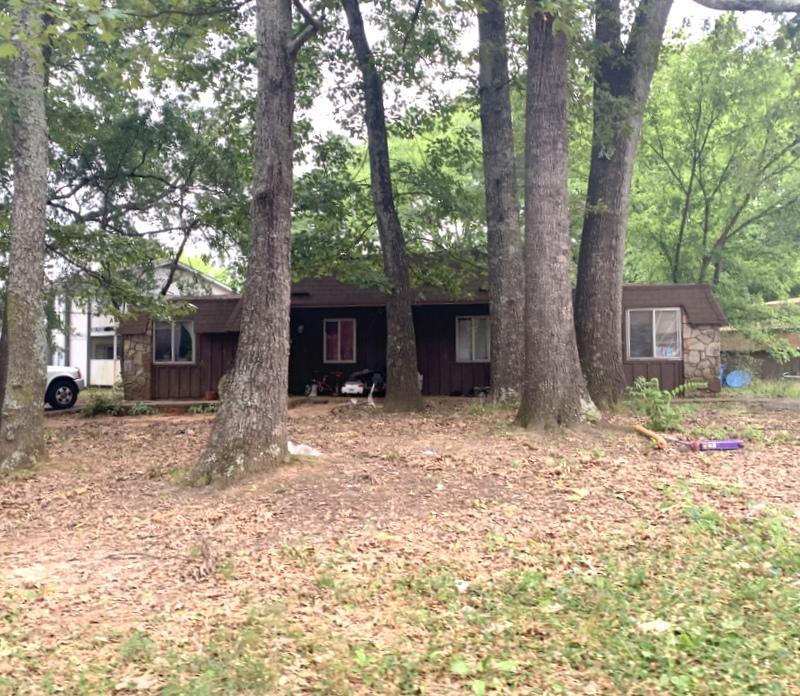 5217 Hickory Woods Ln, Hixson, TN 37343