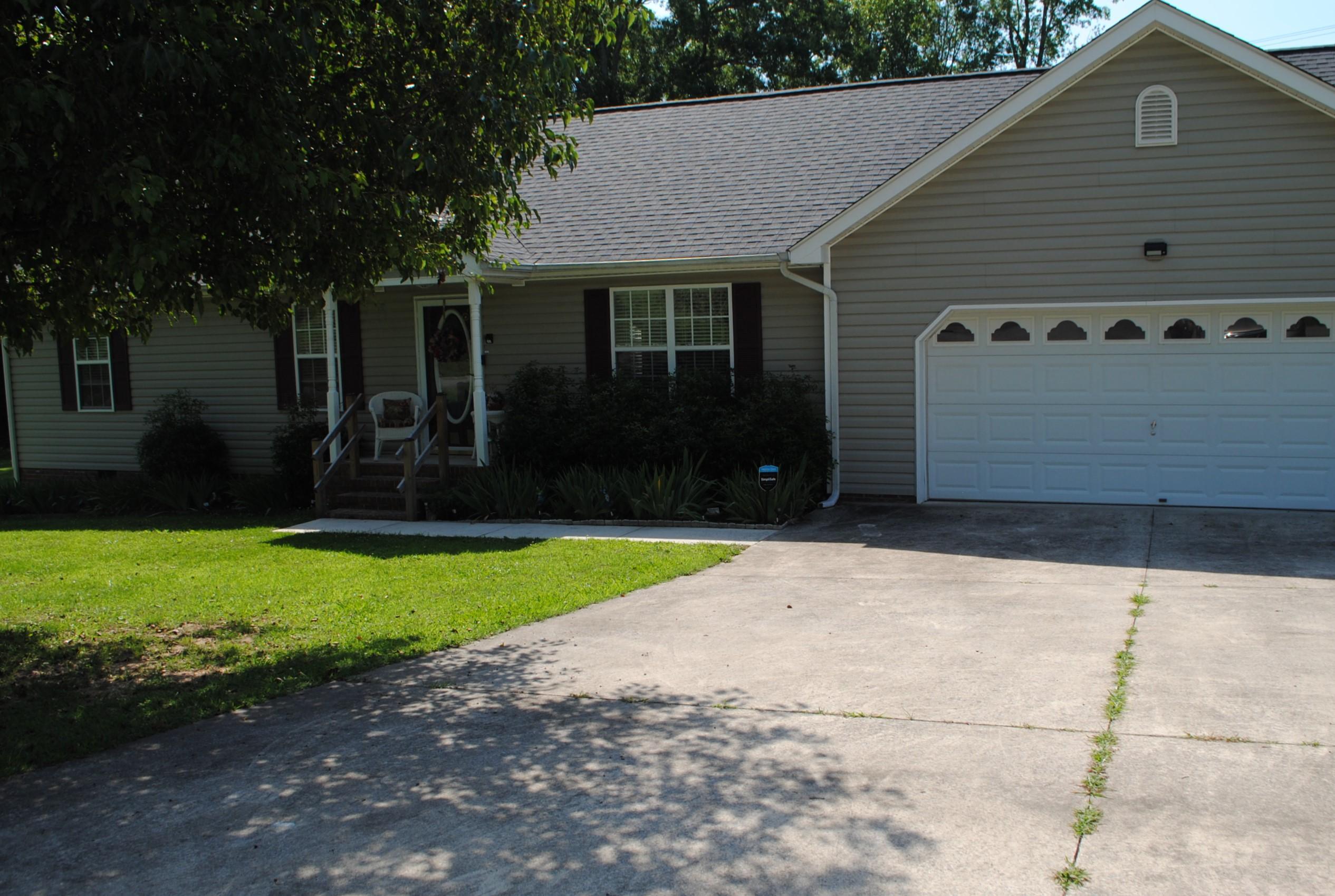 8928 W Old Lovelady Rd, Hixson, TN 37343