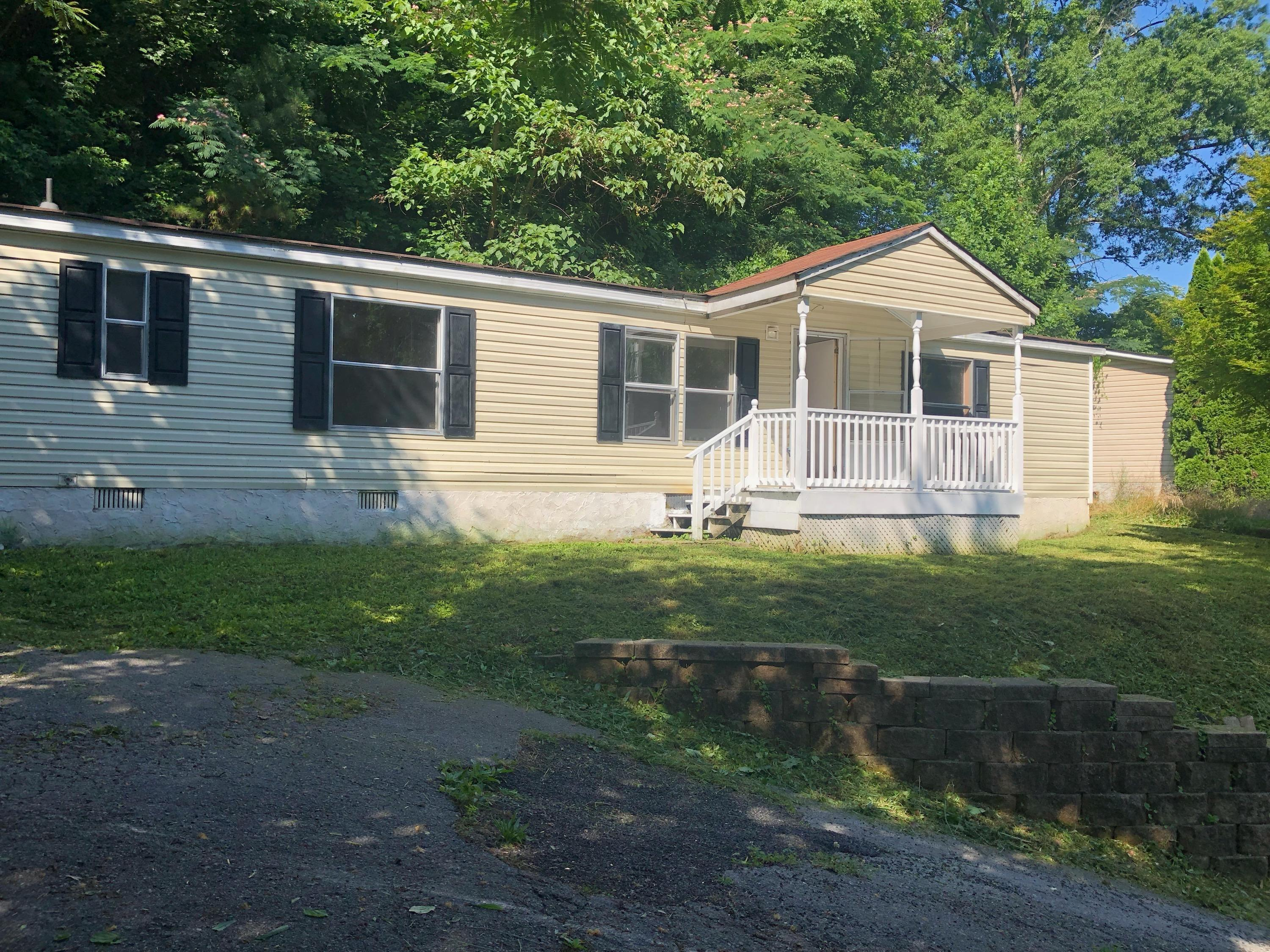 591 Sims Dr, Chattanooga, TN 37415