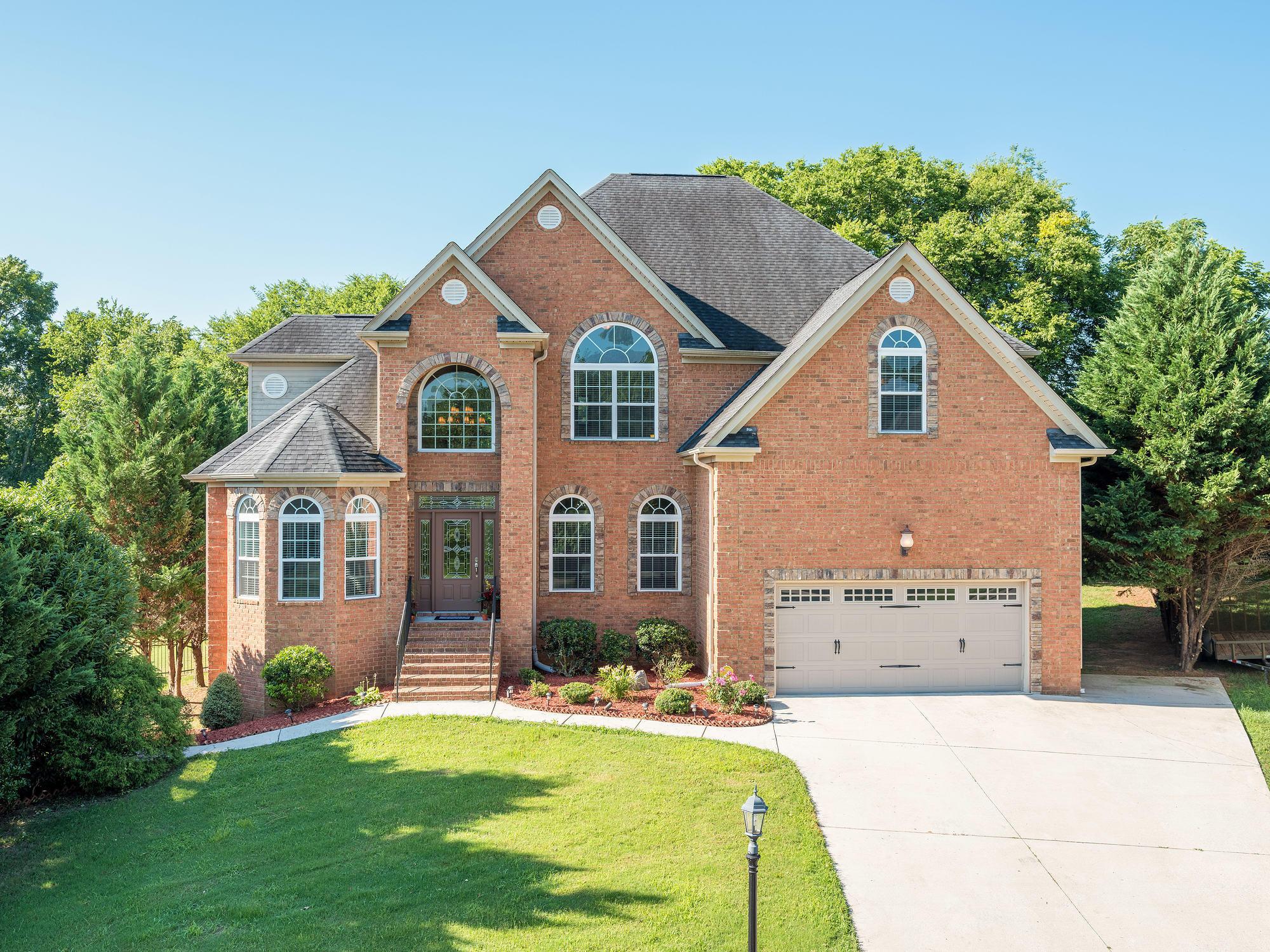 9670 Pecan Springs Cir, Chattanooga, TN 37421