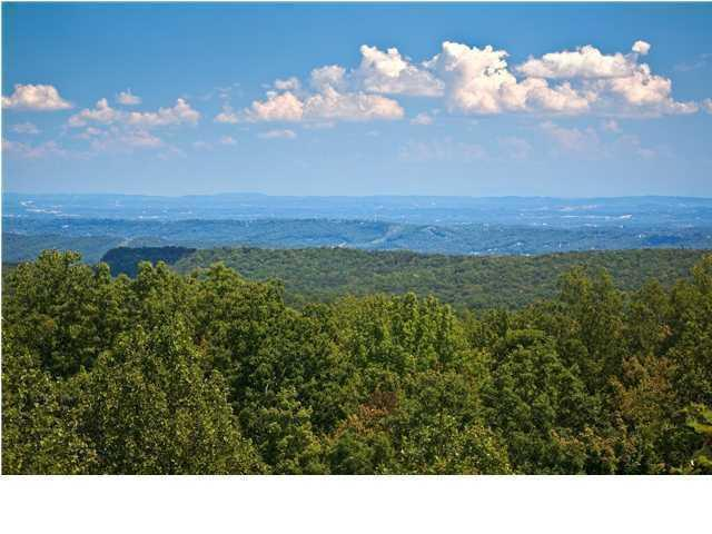 0 Lookout Crest Ln 7 & 8, Lookout Mountain, GA 30750
