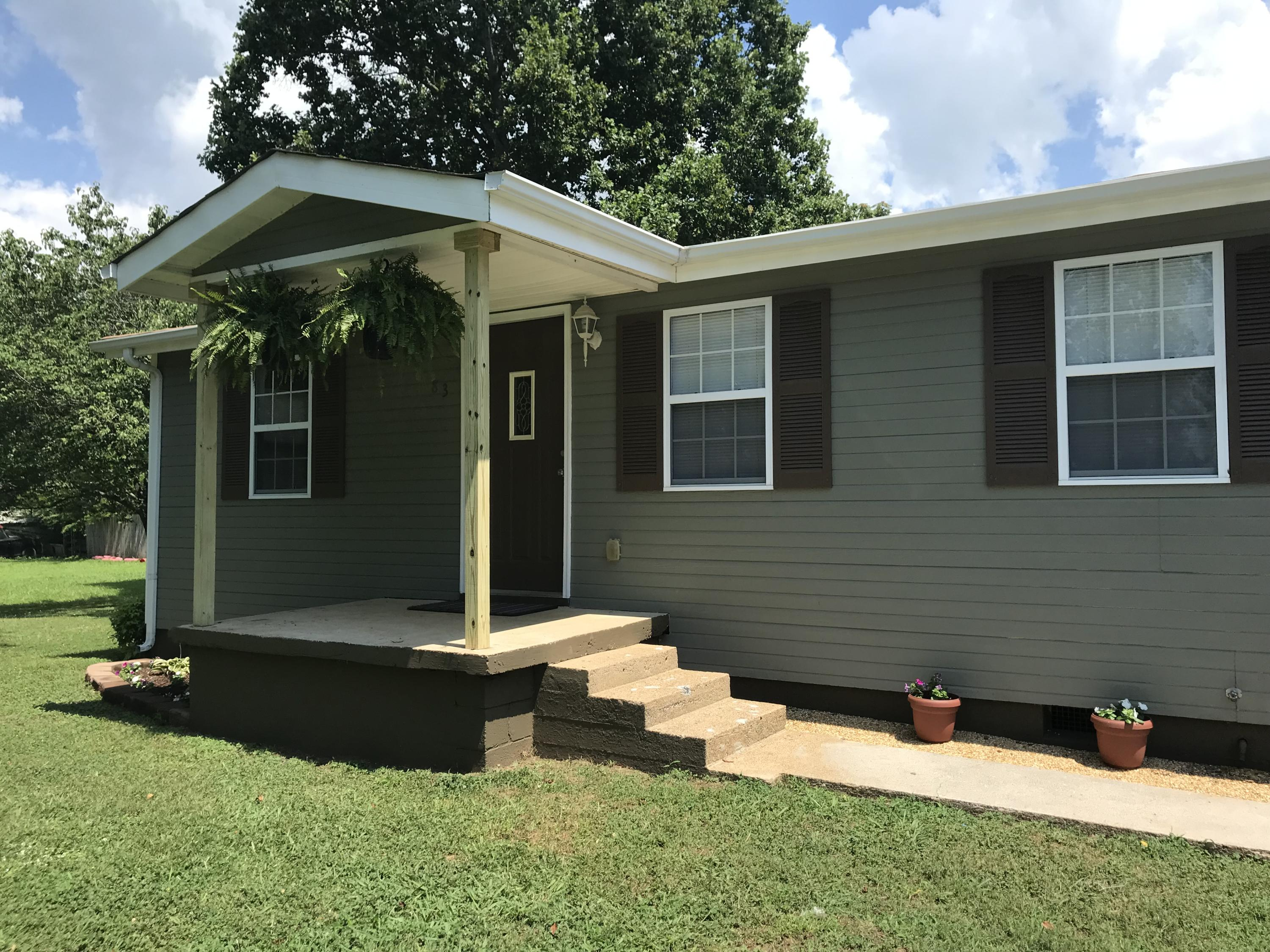 83 Mcdonough St, Dunlap, TN 37327