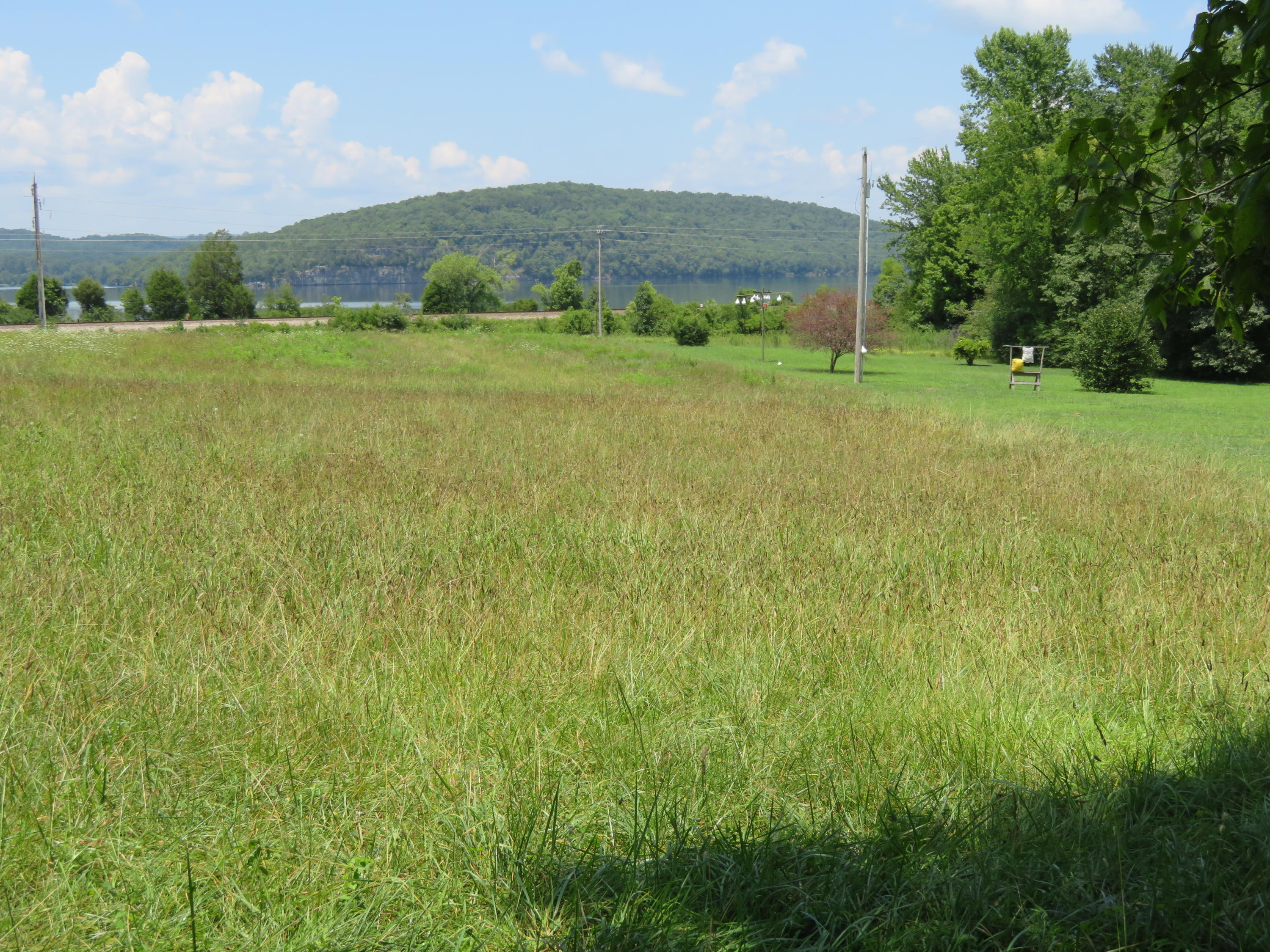 0 Highway 156, Lot 10, South Pittsburg, TN 37380