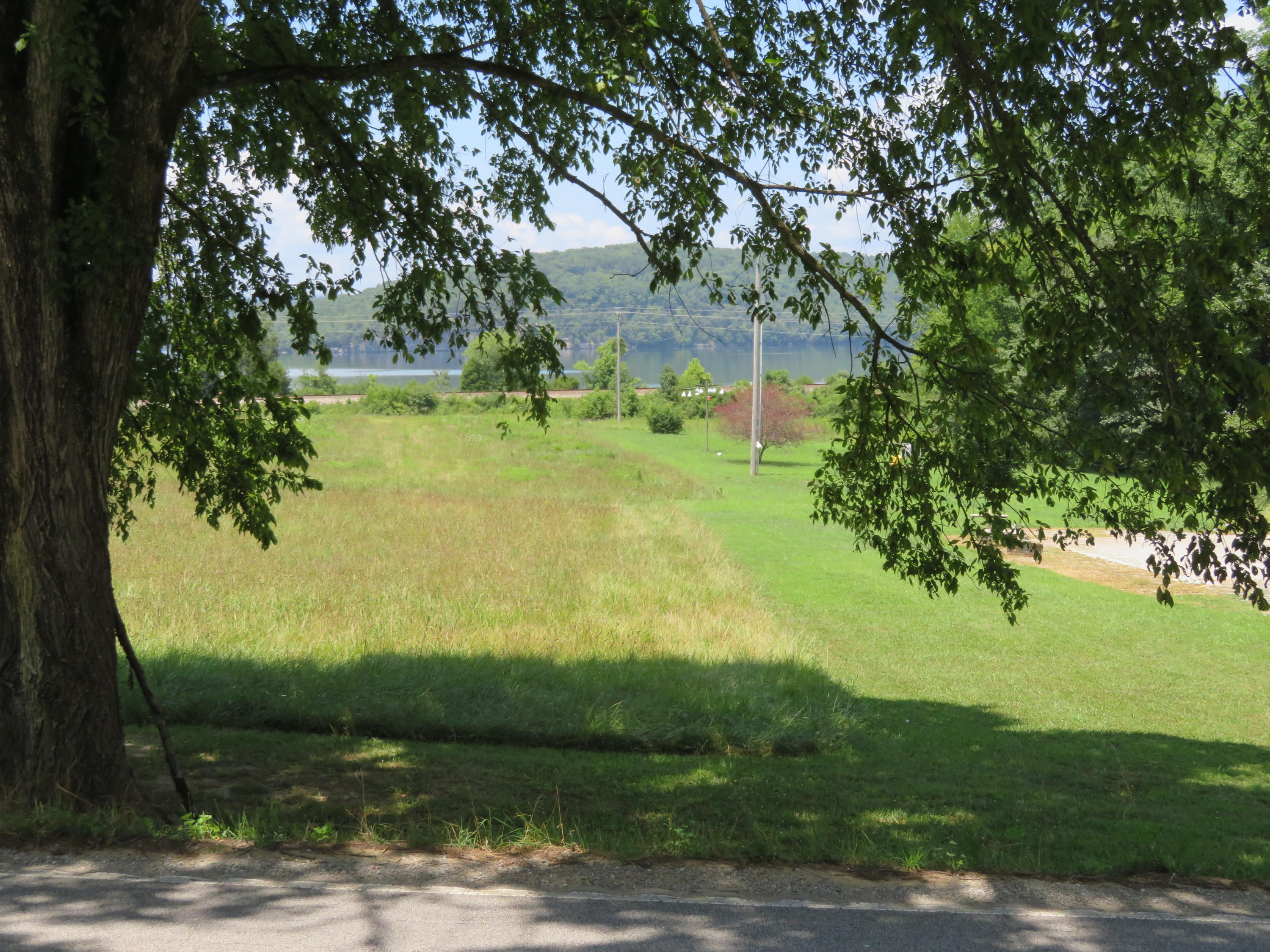 0 Highway 156, Lot 10 & 11, South Pittsburg, TN 37380