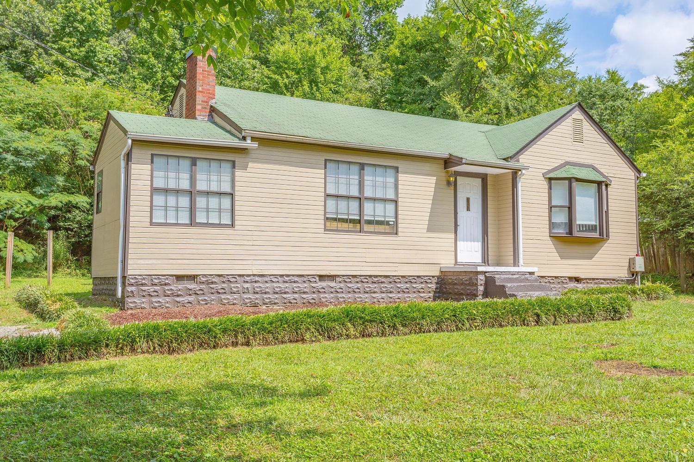 3712 Happy Valley Rd, Rossville, GA 30741