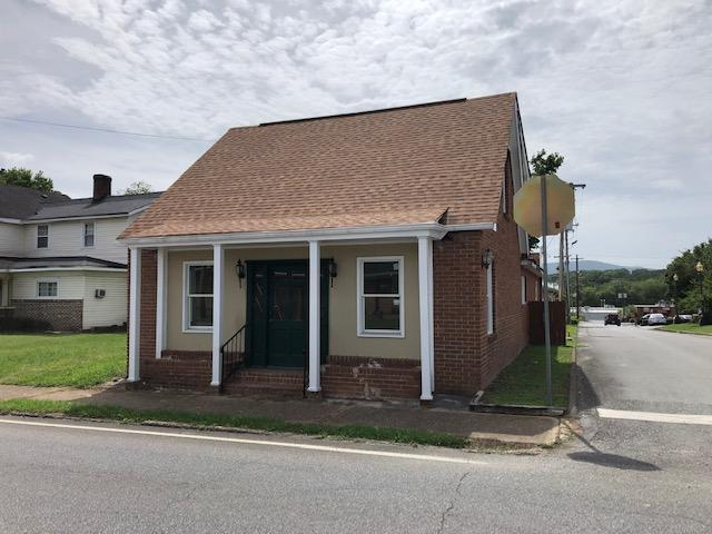 202 S Main St, Lafayette, GA 30728