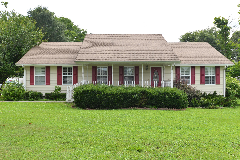 190 Ellen Dr, South Pittsburg, TN 37380