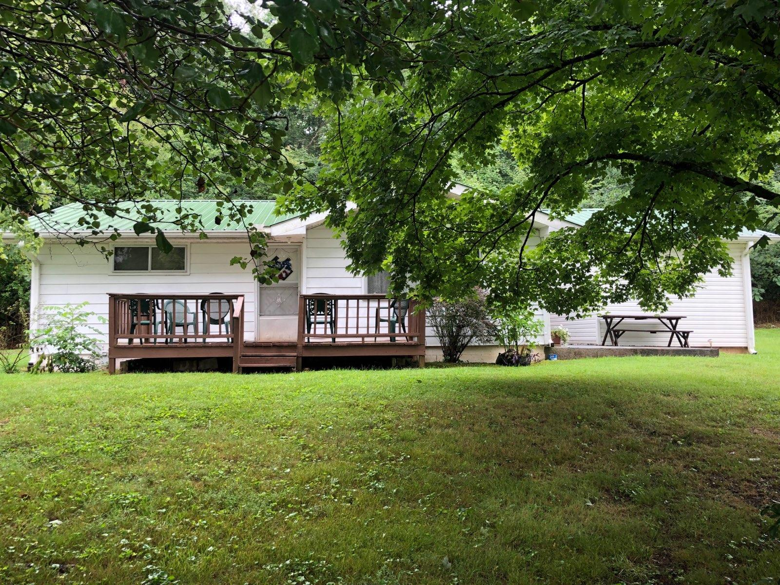 1494 Main St, Dunlap, TN 37327
