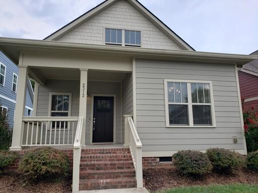 2312 Ashmore Ave, Chattanooga, TN 37415