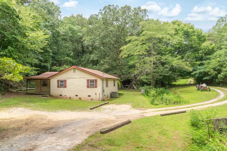109 Emerald Ln, Chickamauga, GA 30707
