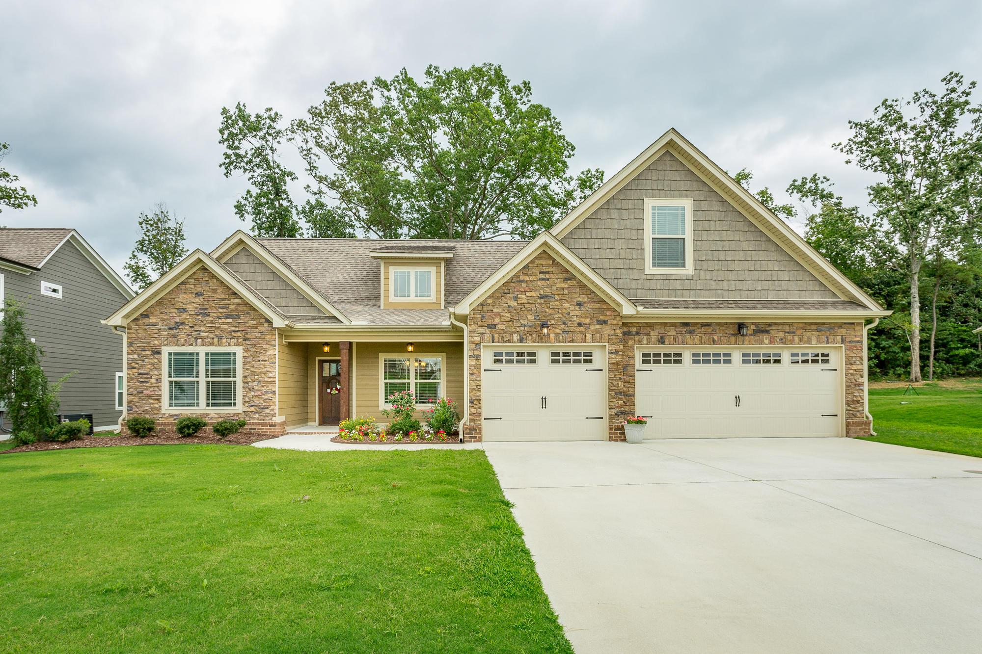 441 Live Oak Rd, Ringgold, GA 30736