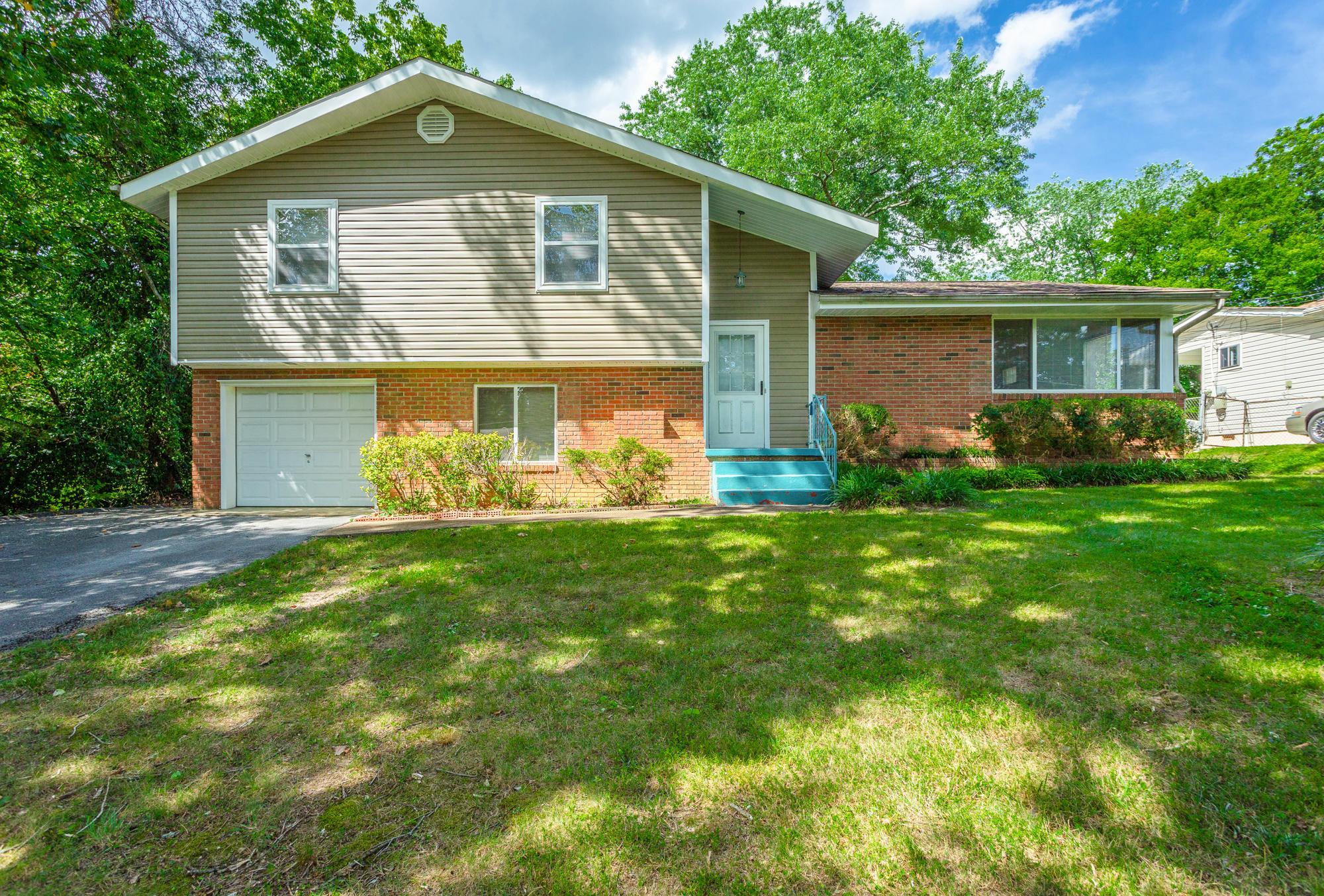 511 Appian Way, Chattanooga, TN 37415