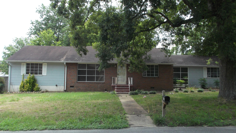 5006 Newport Dr, Chattanooga, TN 37412