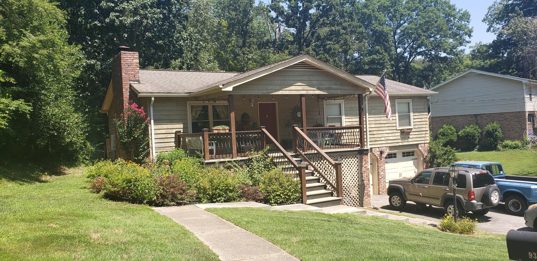 9337 Charbar Cir, Chattanooga, TN 37421