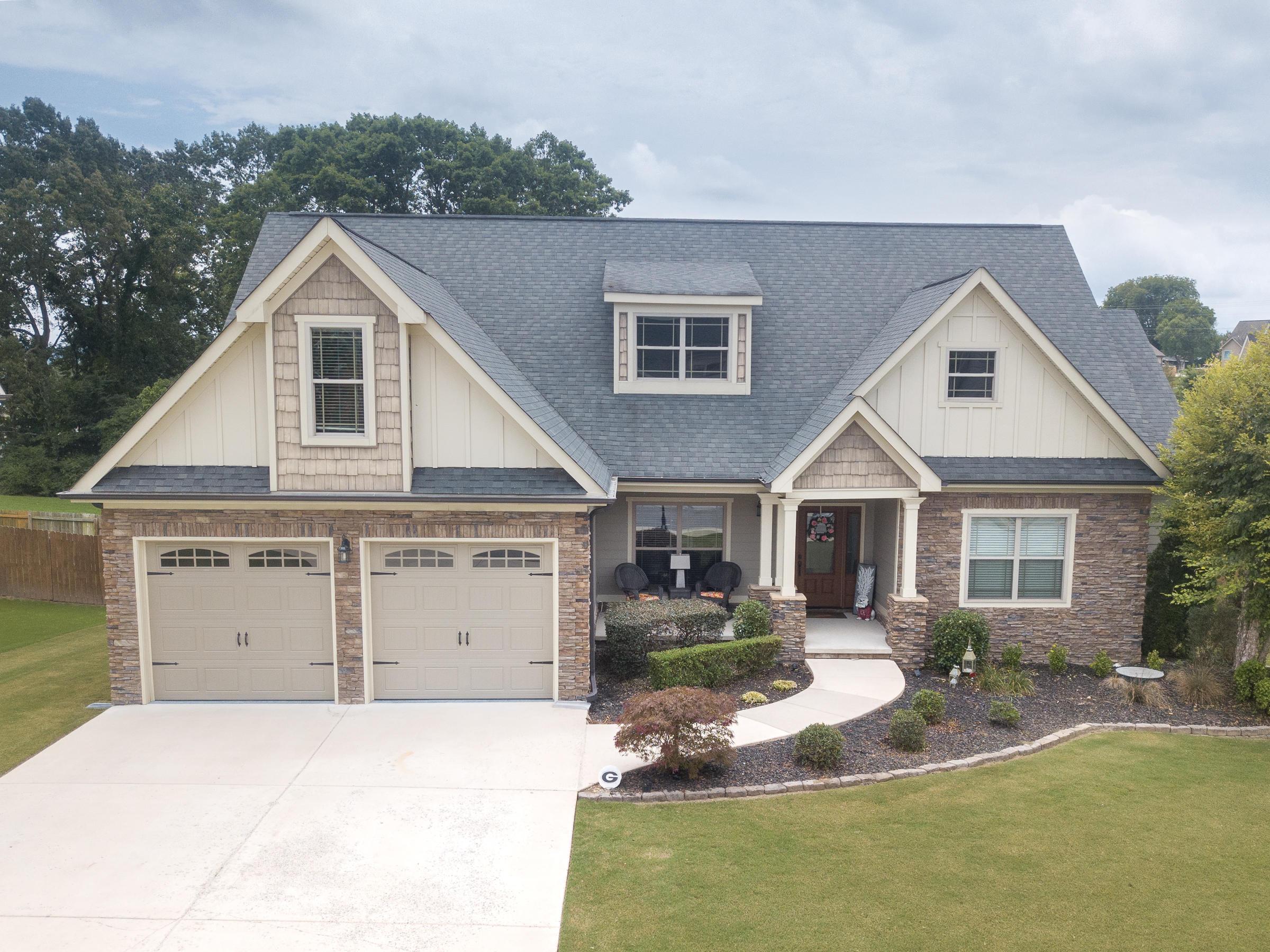 102 Sawtooth Oak Tr, Ringgold, GA 30736