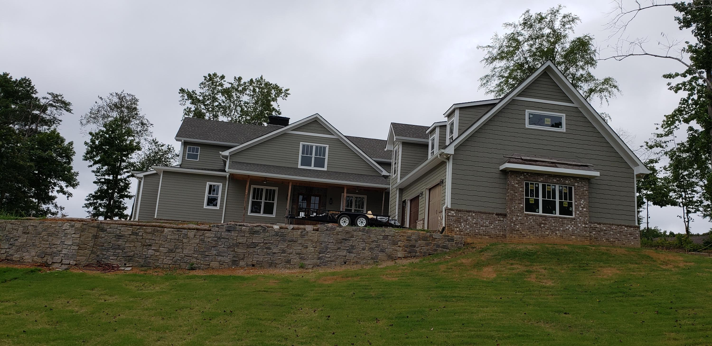 Lot 2 Estate Dr, Dalton, GA 30721
