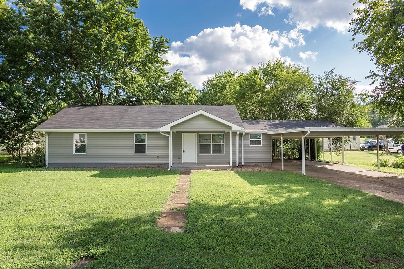 1304 Crutchfield St, Chattanooga, TN 37406