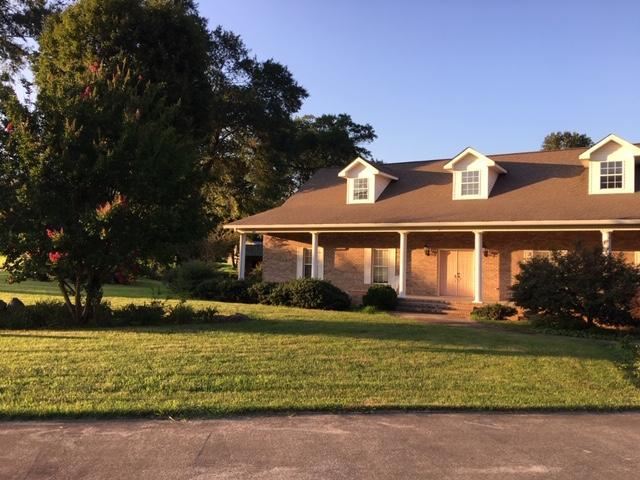 4390 Sweetens Cove Rd, South Pittsburg, TN 37380