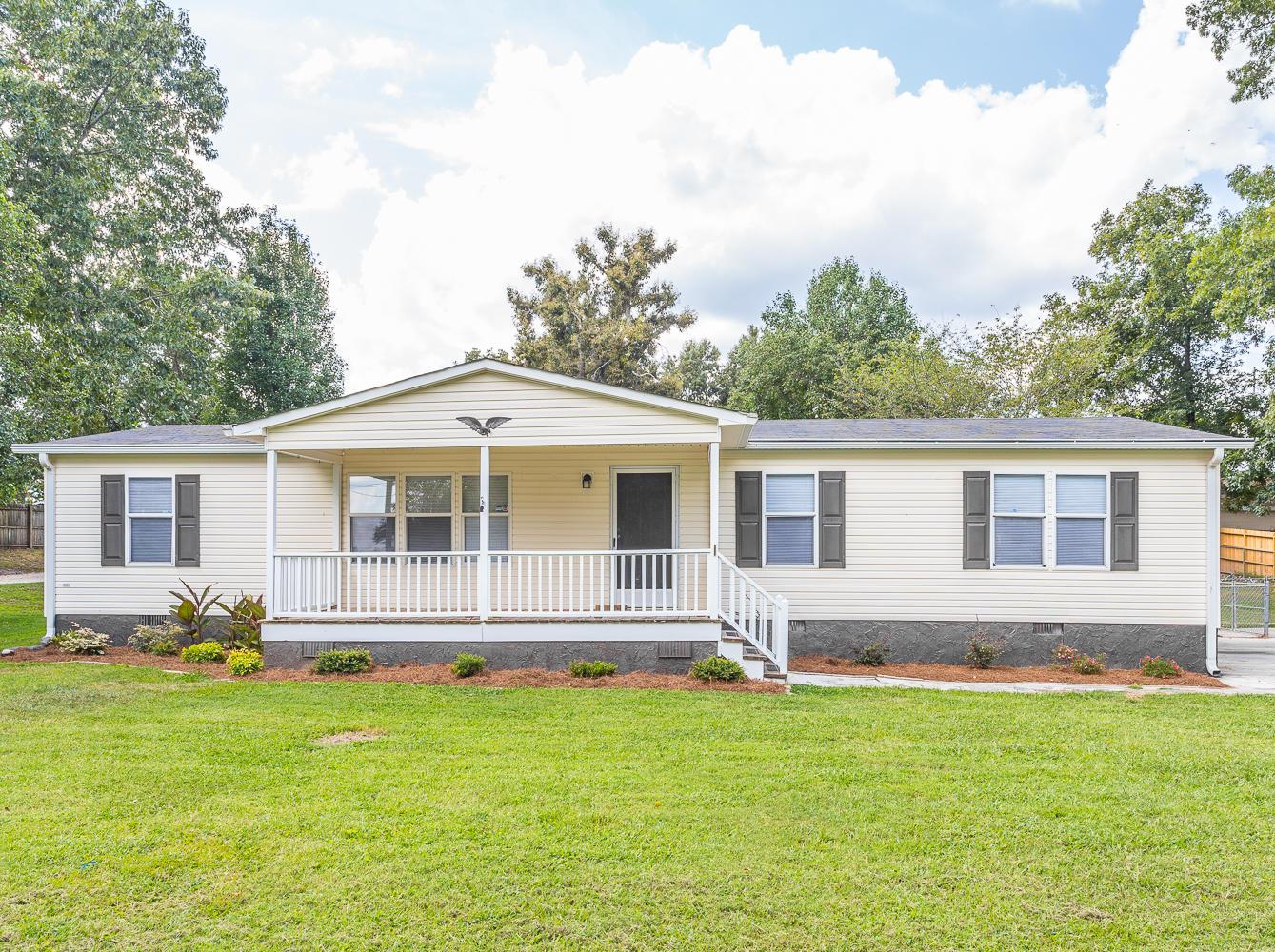 1142 Vittitoe Rd, Chickamauga, GA 30707
