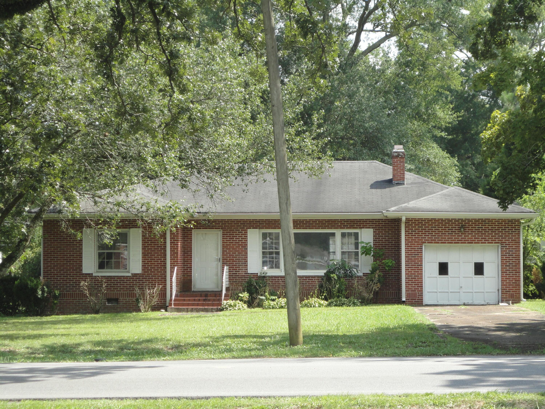 348 Lee Gordon Mill Rd, Chickamauga, GA 30707