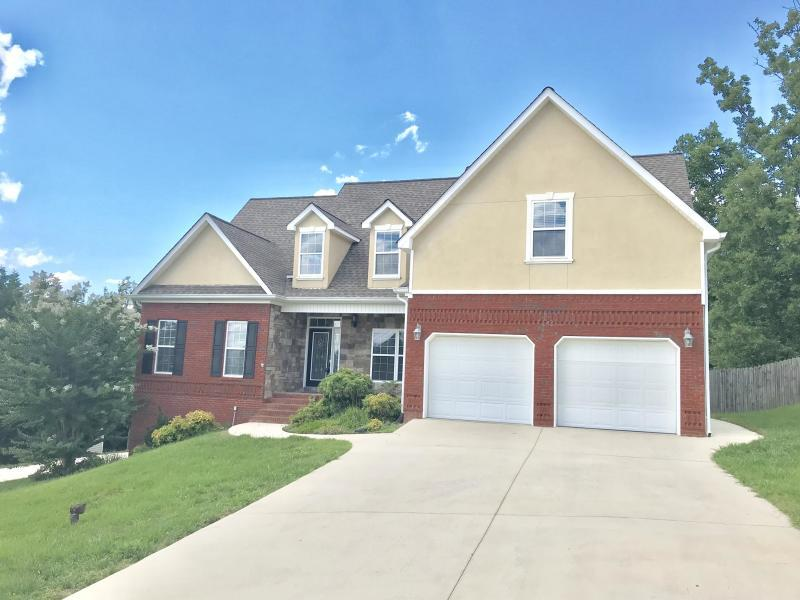 67 Will Ridge Dr, Ringgold, GA 30736