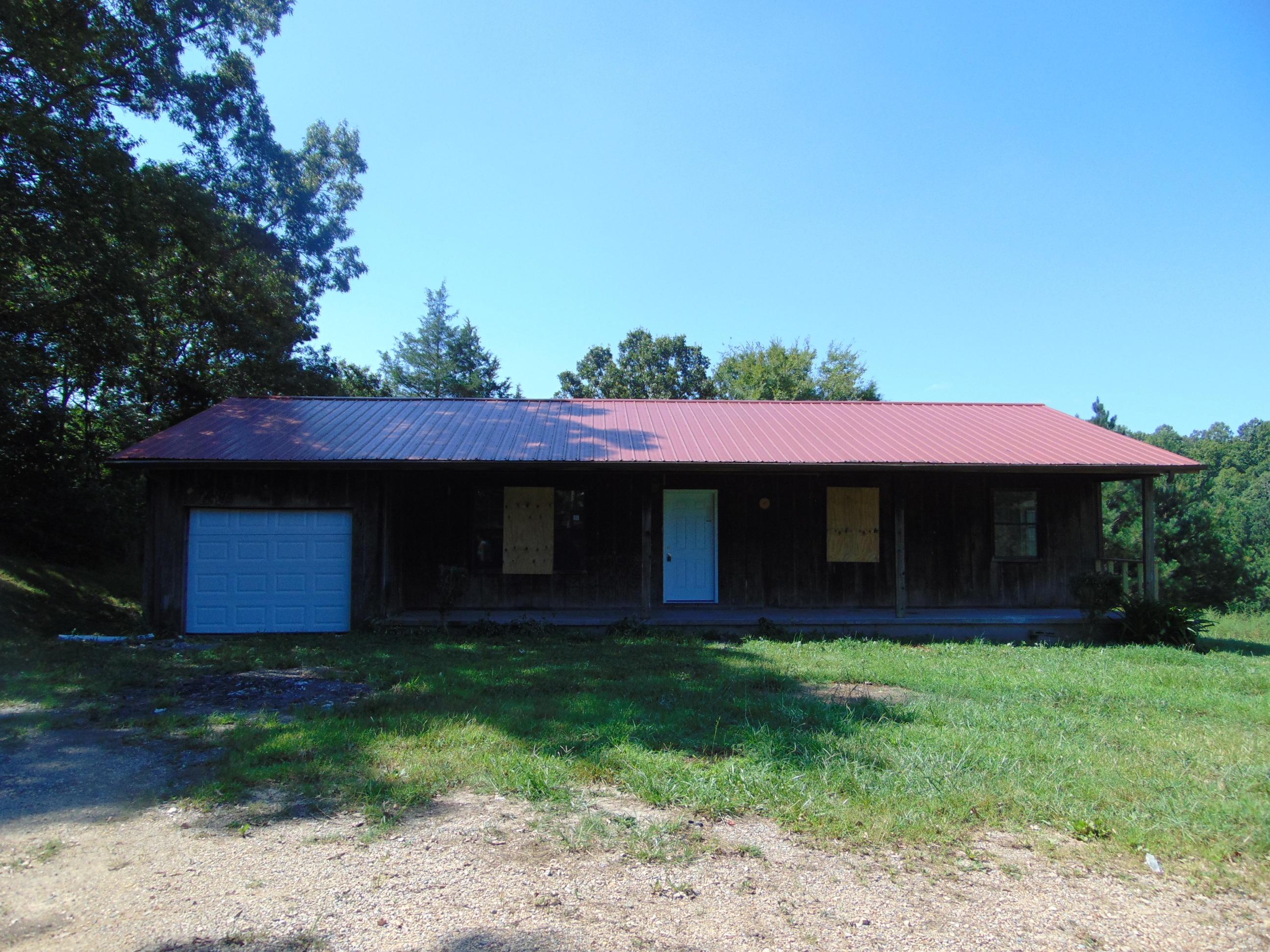 7465 W Highway W 136, Chickamauga, GA 30707