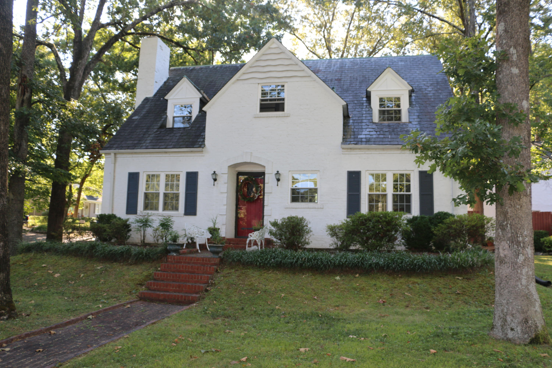 113 Belvoir Ave, Chattanooga, TN 37411