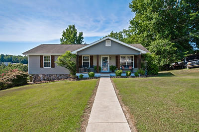 8732 Forest Pond Dr, Harrison, TN 37341