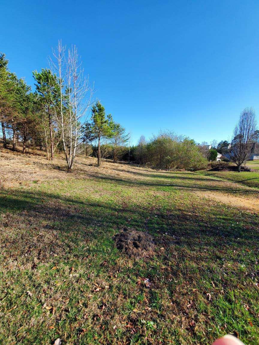 986 Green Pond Rd, Soddy Daisy, TN 37379