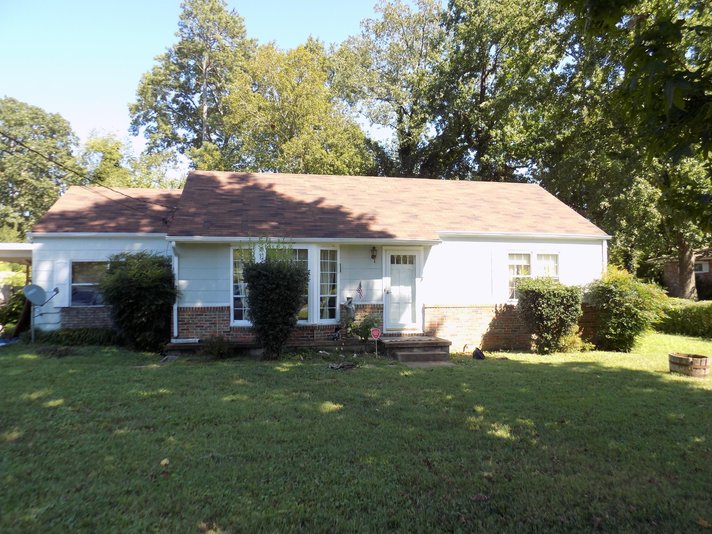 1911 Bowen Rd, Chattanooga, TN 37412