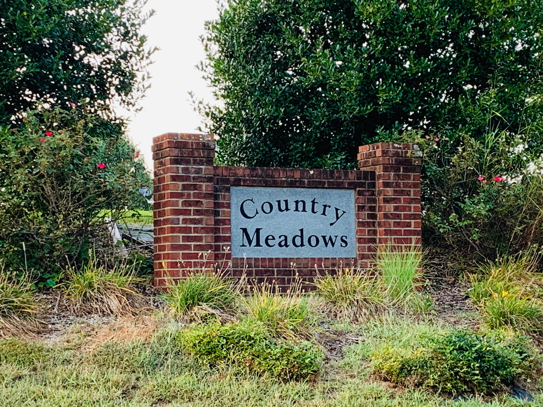 11709 N Highway 58, Georgetown, TN 37336