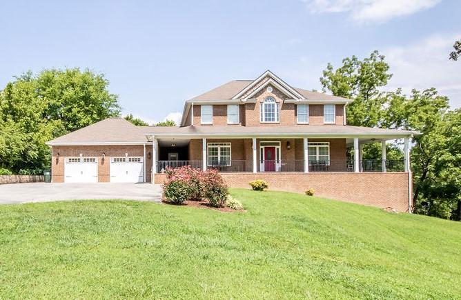 1155 Manning Mill Rd, Lafayette, GA 30728