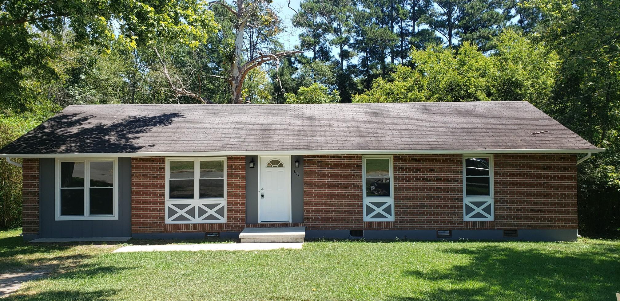 393 Wisteria Rd, Lafayette, GA 30728