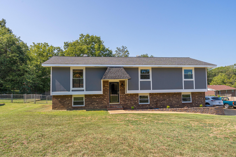 150 Rocky Ford Rd, Rossville, GA 30741