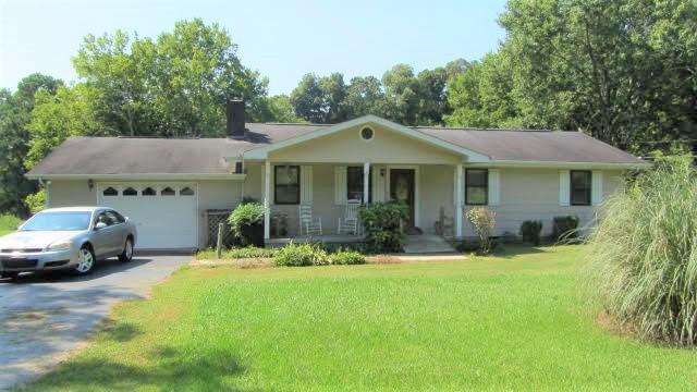 404 Keller Rd, Rossville, GA 30741