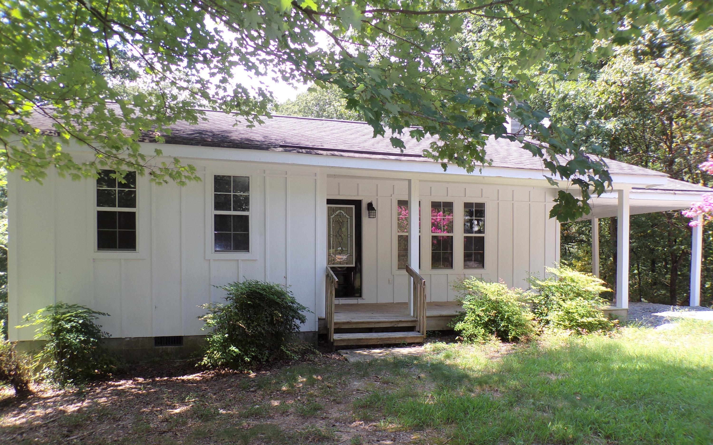 5615 N Ga 301 Hwy, Trenton, GA 30752