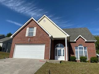 674 Fuller Glen Cir, Chattanooga, TN 37421