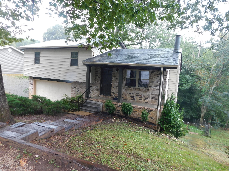 3502 Martin Rd, Chattanooga, TN 37415