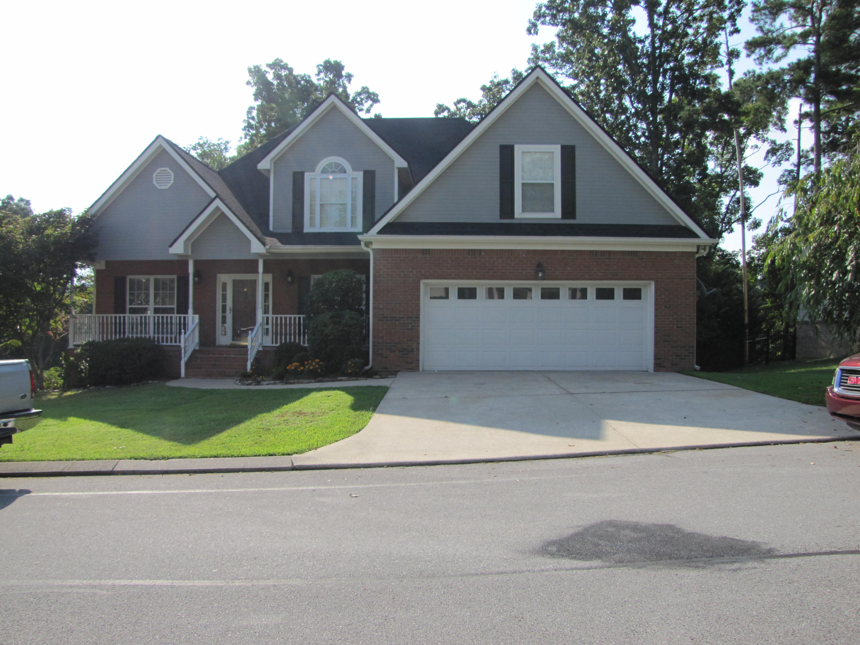 377 Blue Jay Pkwy, Ringgold, GA 30736