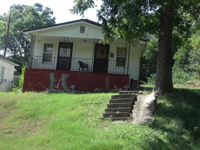 115 N Elm Ave, South Pittsburg, TN 37380
